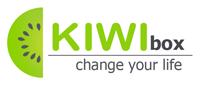 Kiwibox – Biến TV thường thành siêu TV thông minh