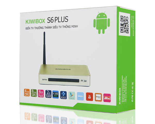 vo hop kiwibox s6 plus