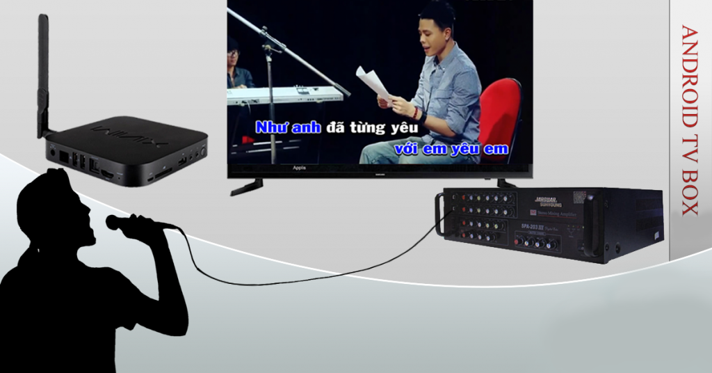 anh-hat-karaoke-tv-box1-1024x536