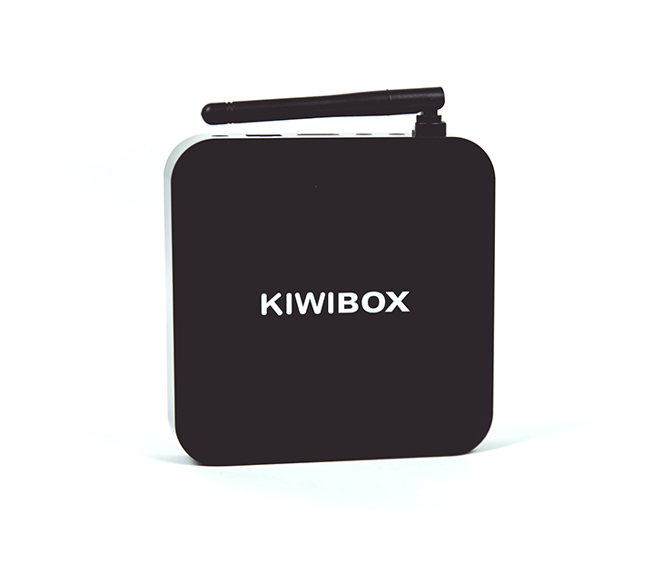 android kiwibox s3