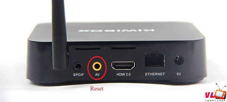 up-rom-kiwibox-s3-4-768x344
