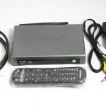 Bộ sản phẩm Kiwibox S2 Pro