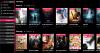 BedTV – Ứng dụng xem phim miễn phí trên Android Kiwibox