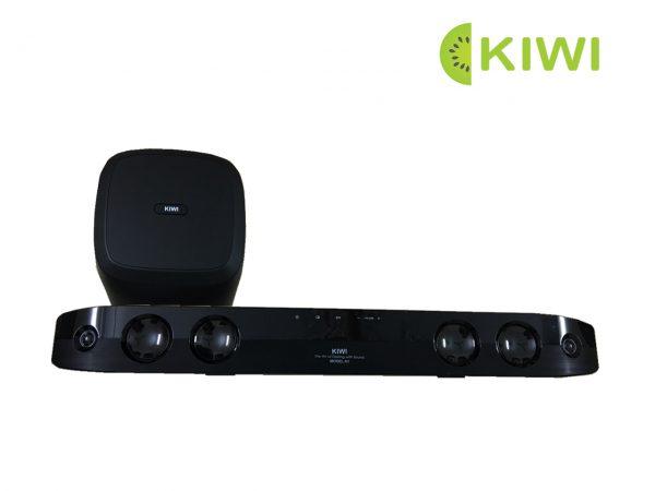 loa-sound-bar-kiwi-a1-3
