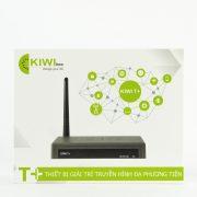 Kiwibox T+ - 7