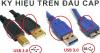 Phân biệt cổng usb 2.0 và 3.0 trên box và so sánh tốc độ xử lý