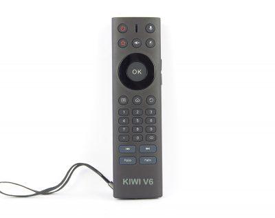 Chuột bay Kiwi V6